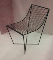 http://pedan.co.uk/files/gimgs/th-36_JaninaPedan-steel chair.jpg