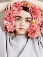 http://pedan.co.uk/files/gimgs/th-36_Maisie-Williams-Dazed-Ben-Toms-03-620x808.jpg